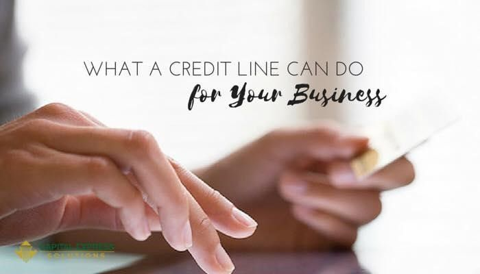 The benefits of fast unsecured do not stop with a free credit business credit cards colourmoves