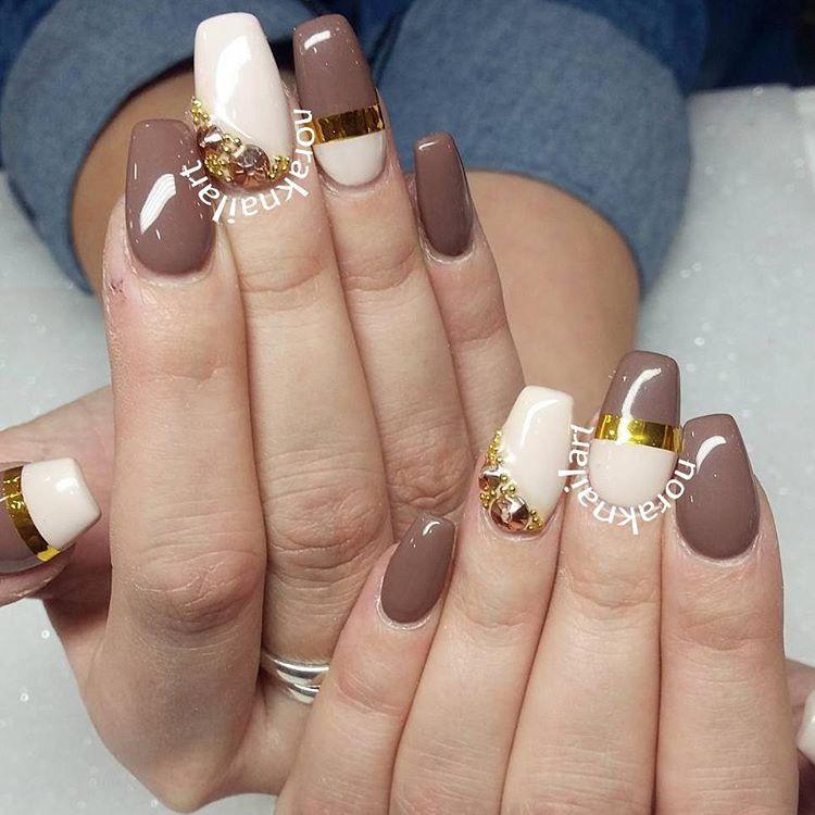 K , BORDEAUX /FRANCE sur Instagram  naillove nailfashion nail nails  ongle ongles bordeaux nailfashions nailroom nailswag fashionnails