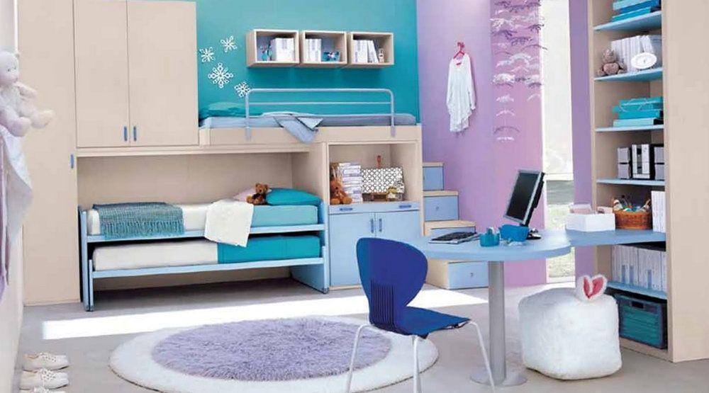 Ikea Mydal Bunk Bed Weight Limit Ikea Ideas And Hacks Teenage