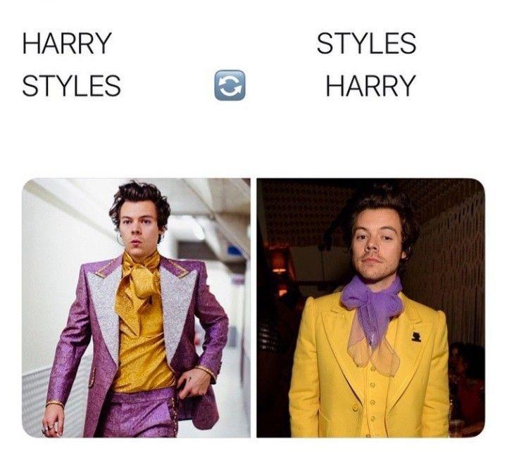 In 2020 Harry Styles Memes Harry Styles Harry Edward Styles