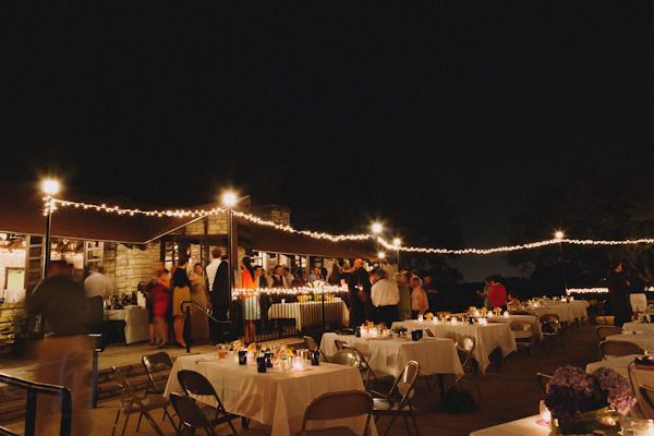 Zilker Clubhouse Photography By Mercedesmorgan