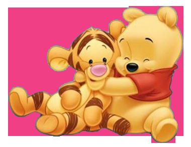 d8f290150fa9 Disney Babies Clip Art