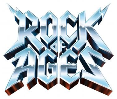 school of rock movie script pdf