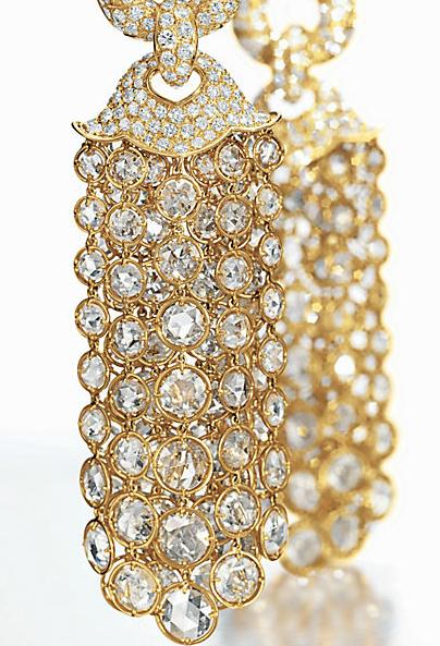 Indian Chandelier Earrings Chandeliers Design – Gold Chandelier Earrings