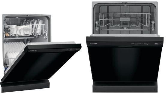 Top 10 Best Dishwashers Under 500 2020 Review Dishwasher