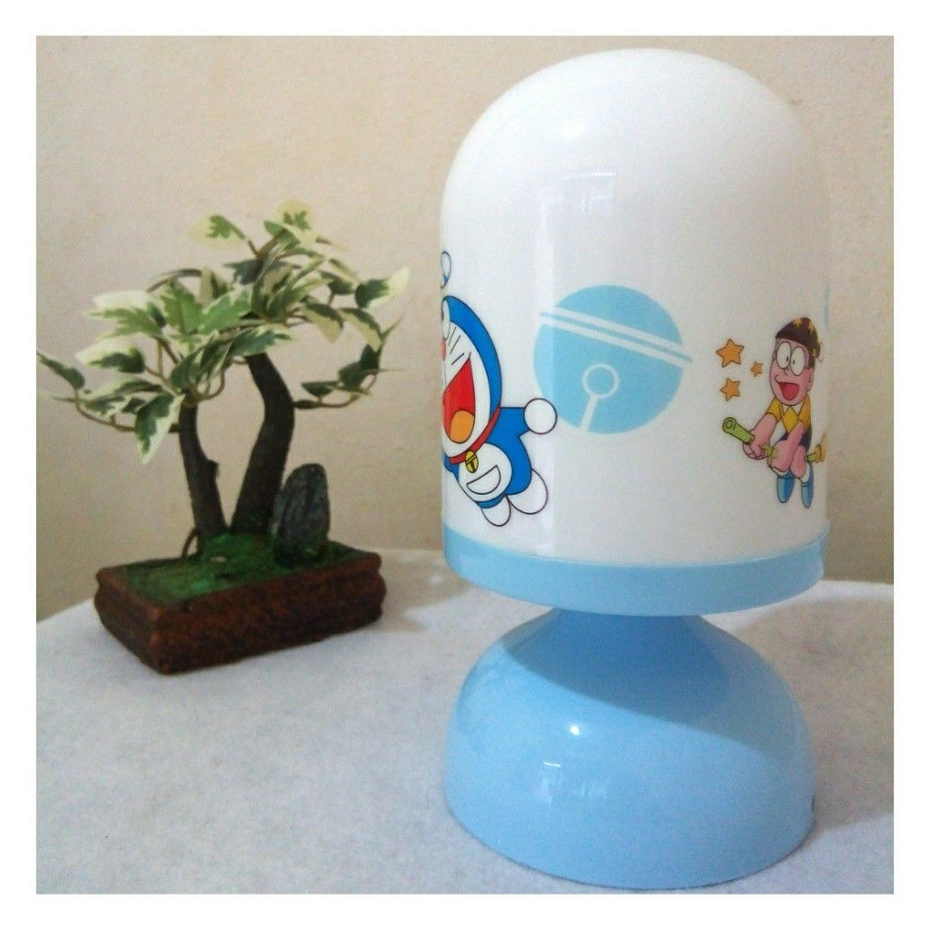 Image Result For Doraemon Pinterest