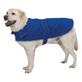 Roupa para cachorro Branco | Compre Roupa para cachorro Branco com www ...