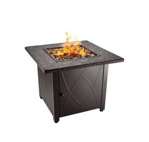Top 10 Best Portable Gas Fire Pits In 2020 Reivew In 2020 Fire Pit Patio Fire Pit Gas Firepit