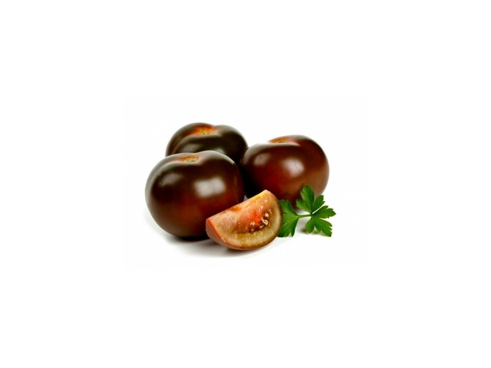1 95 Kumato Tomato Seeds Price For Package Of 10 Seeds Kumato Is