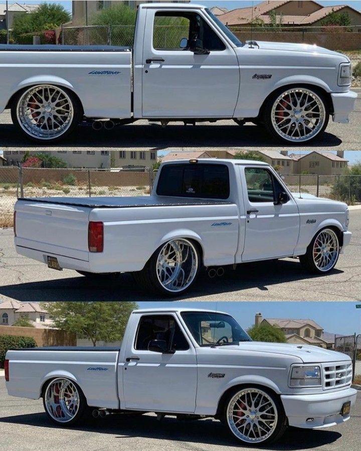 95 F150 Lowered : lowered, Valeriano, Marcon, Trucks/dually, Pickup, Trucks,, Pickup,, Classic, Trucks