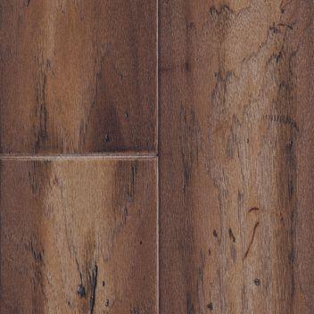 Mannington Hometown Lexington Hickory Palomino 5 Flooring Hardwood Engineered Hardwood Flooring