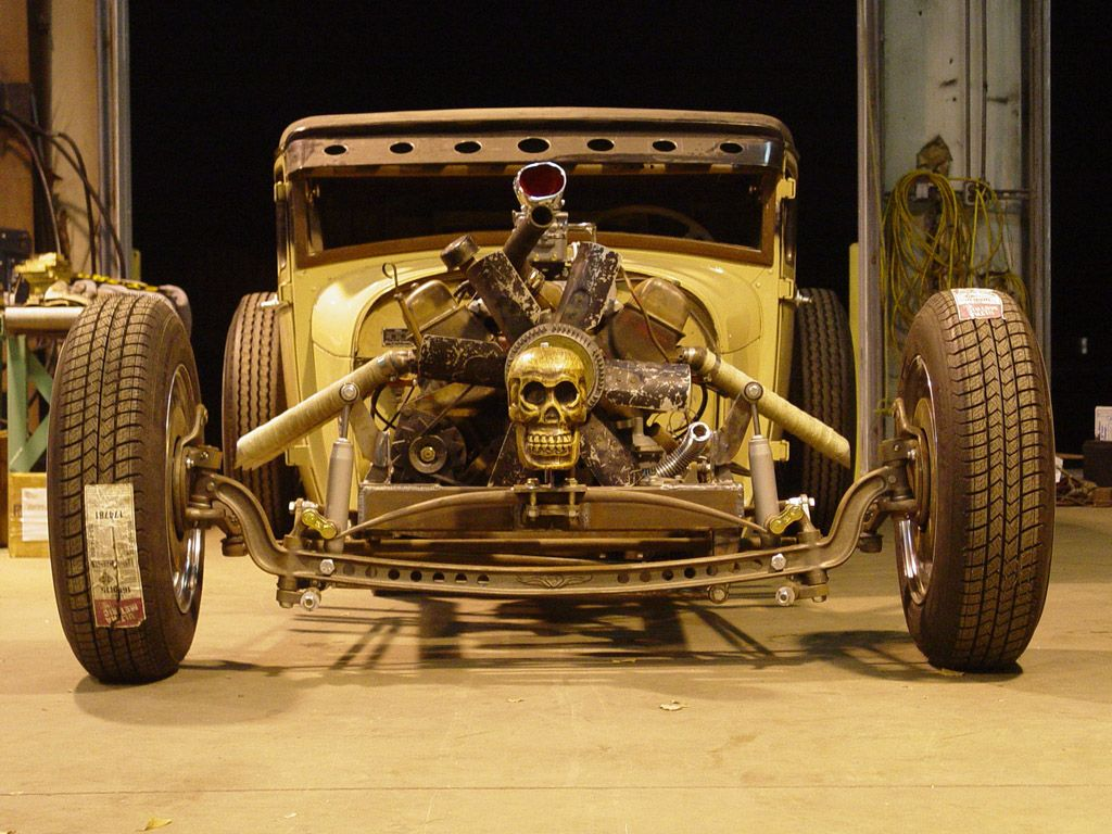 rat rods | Rat Rod Sales Your source for Rat Rod Sales! | Hot Rods ...