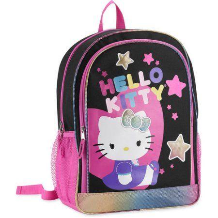 a21db4616d Hello Kitty 16