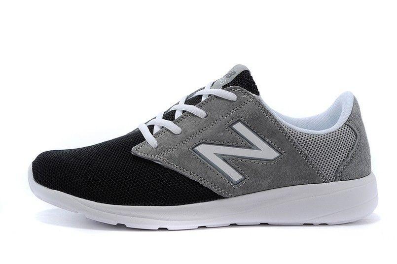New Balance 1320 : Wholesale Shoes