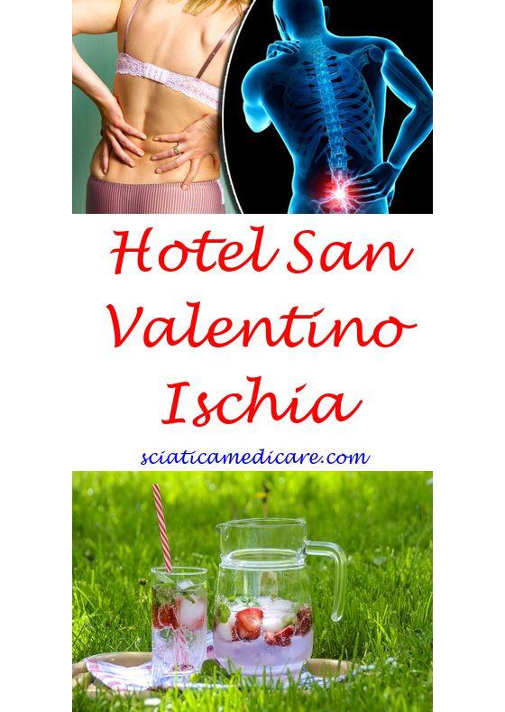 Ischias Wärmepflaster (mit Bildern) Ischias, Ischias