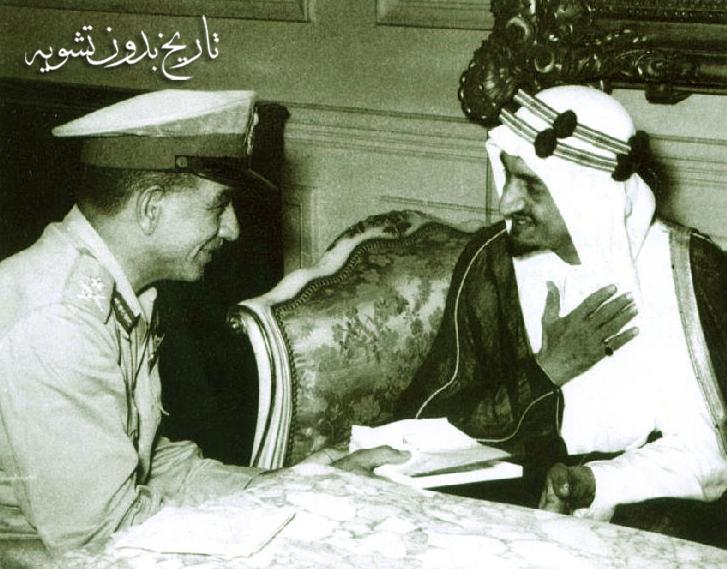 تاريخ بدون تشويه Egyptian History History Vintage Photographs