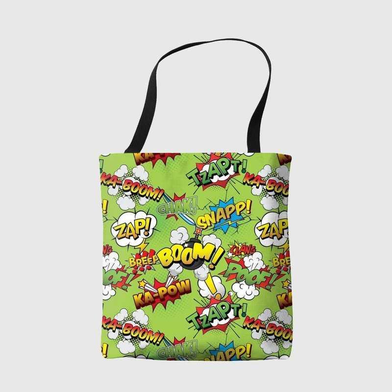 Gift bags Buildings Tote bag for Women Book Bag Bridesmaids Tote Bag Cute Bag Reusable Grocery Bag Beach bag Printed Cotton bag