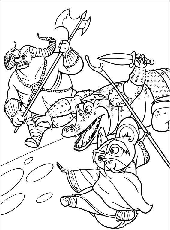 kung fu panda 3 full movie in hindi free mkv software