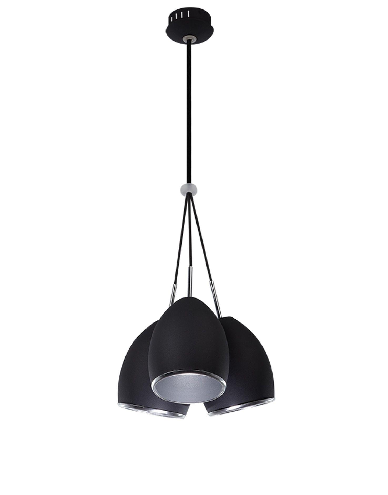 Piccolo | Pendant lighting, Ceiling lights, Pendant light