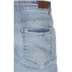 Photo of Relaxed Fit Jeans für Herren