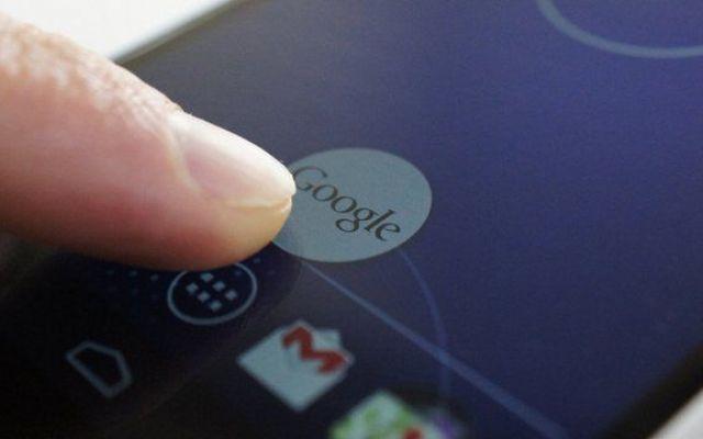 Google Now: presto sarà possibile fissare i timer coi comandi vocali