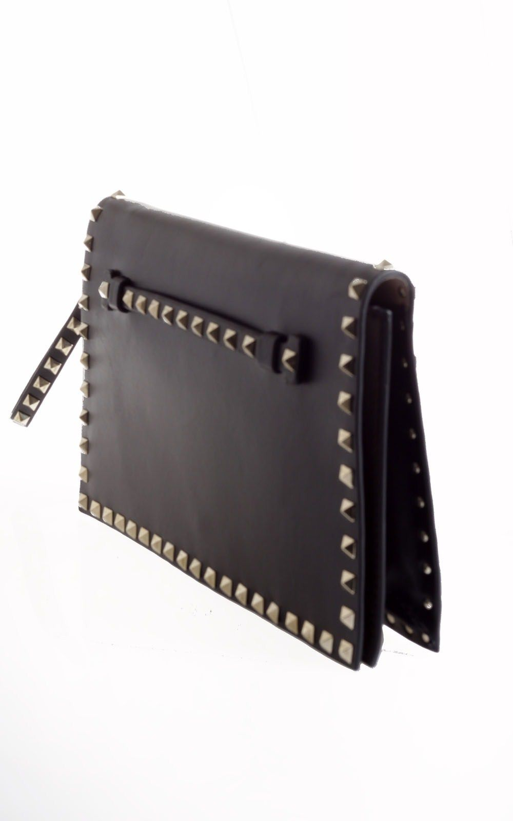 Borsa Clutch Flap Bag VALENTINO