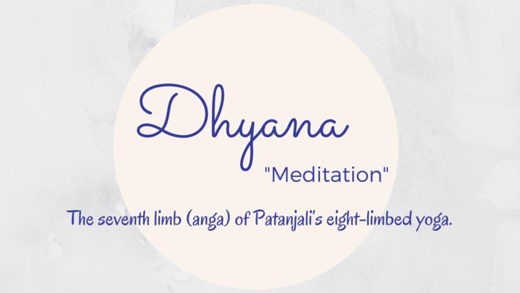 Sanskrit Top 40 Must Learn Lingo For Yogis Sanskrit Words