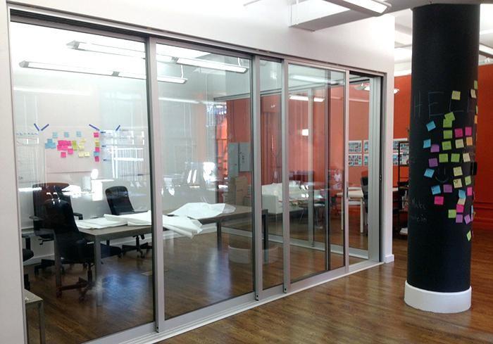 Image Result For Sliding Glass Doors For Restaurants Coffee
