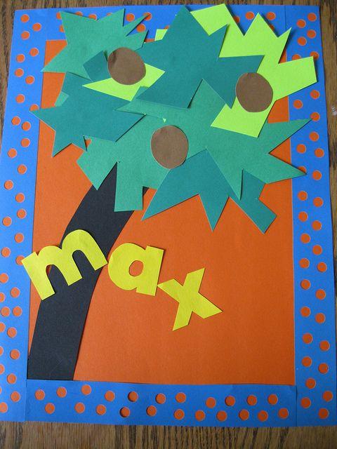 IMG_1716 | Homeschool Preschool | Pinterest | Chicka ... - photo#29