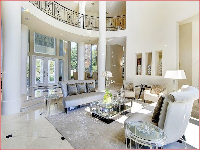 The Different Types Of Interior Design Themes Decor Styles