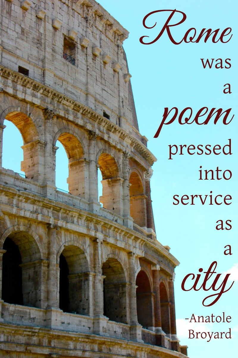 Italy Quotes 10 Italy Quotes That Will Give You Serious Wanderlust  Miss