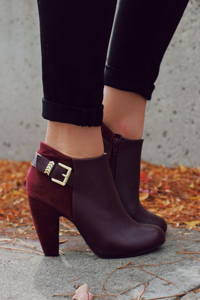 Cute Boutique Boots For Every Occasion