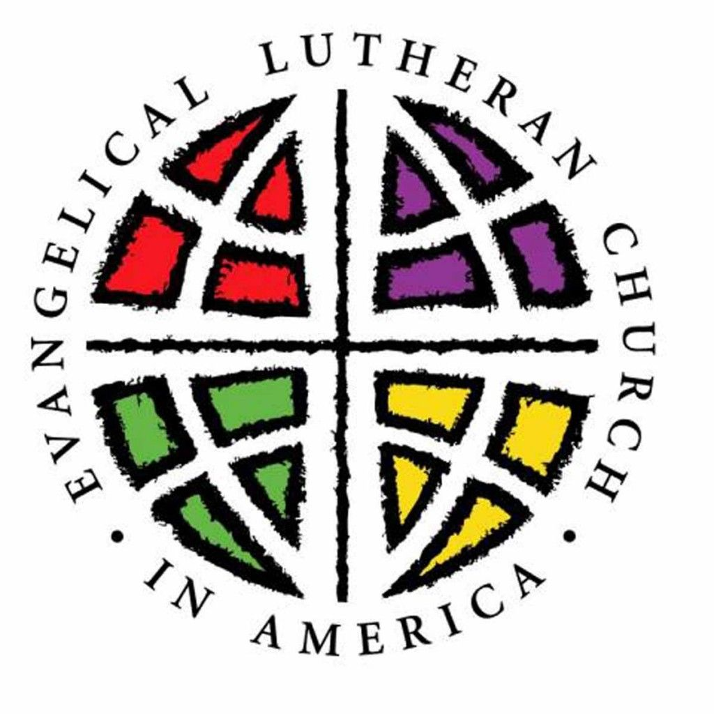 Elca has biggest split in american church history the layman evangelical lutheran church in america elca we joined our church in mom quickly became actively involved in the life of the church including leading the buycottarizona Image collections