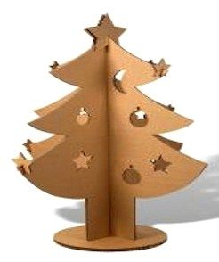 turorial how to make a christmas tree carton tutoriel. Black Bedroom Furniture Sets. Home Design Ideas