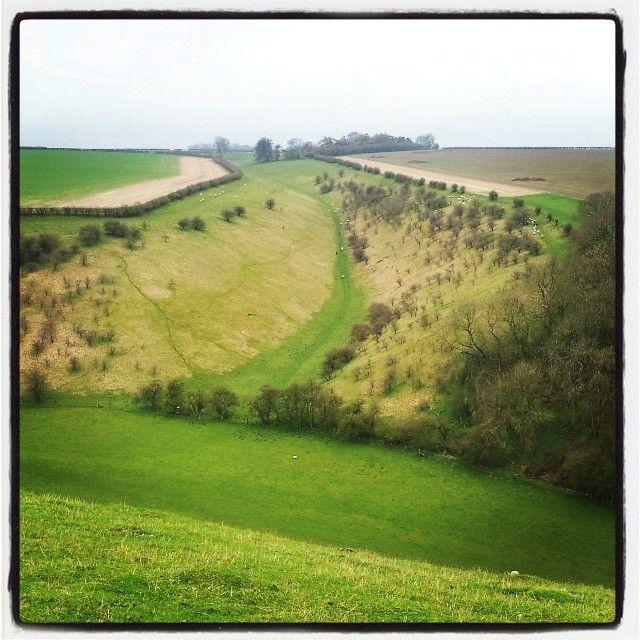 #westdale #yorkshirewolds  #yorkshirewoldsway #fridaythorpe  #eastyorkshire  #thewalkingcaveman  #thixendale #Padgram