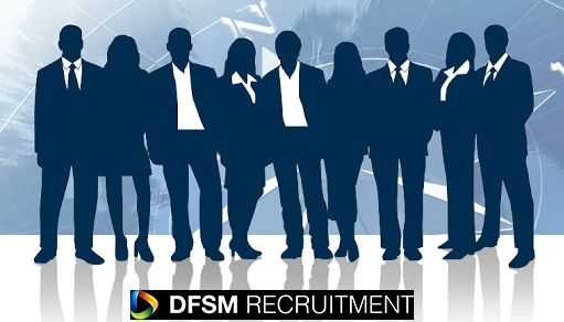 would you like to apply for microsoft dynamics jobs contact dfsm