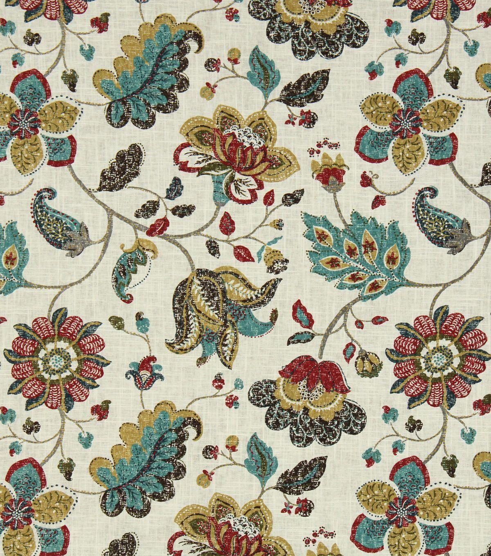 Robert allen home lightweight decor fabric
