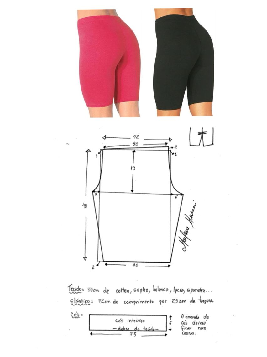 Pin by stephanus h on Sewing patterns | Pinterest | Patterns ...