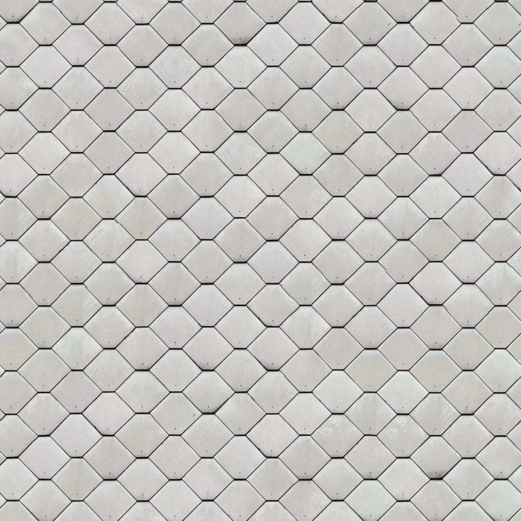 Tile Free Texture Background Picture