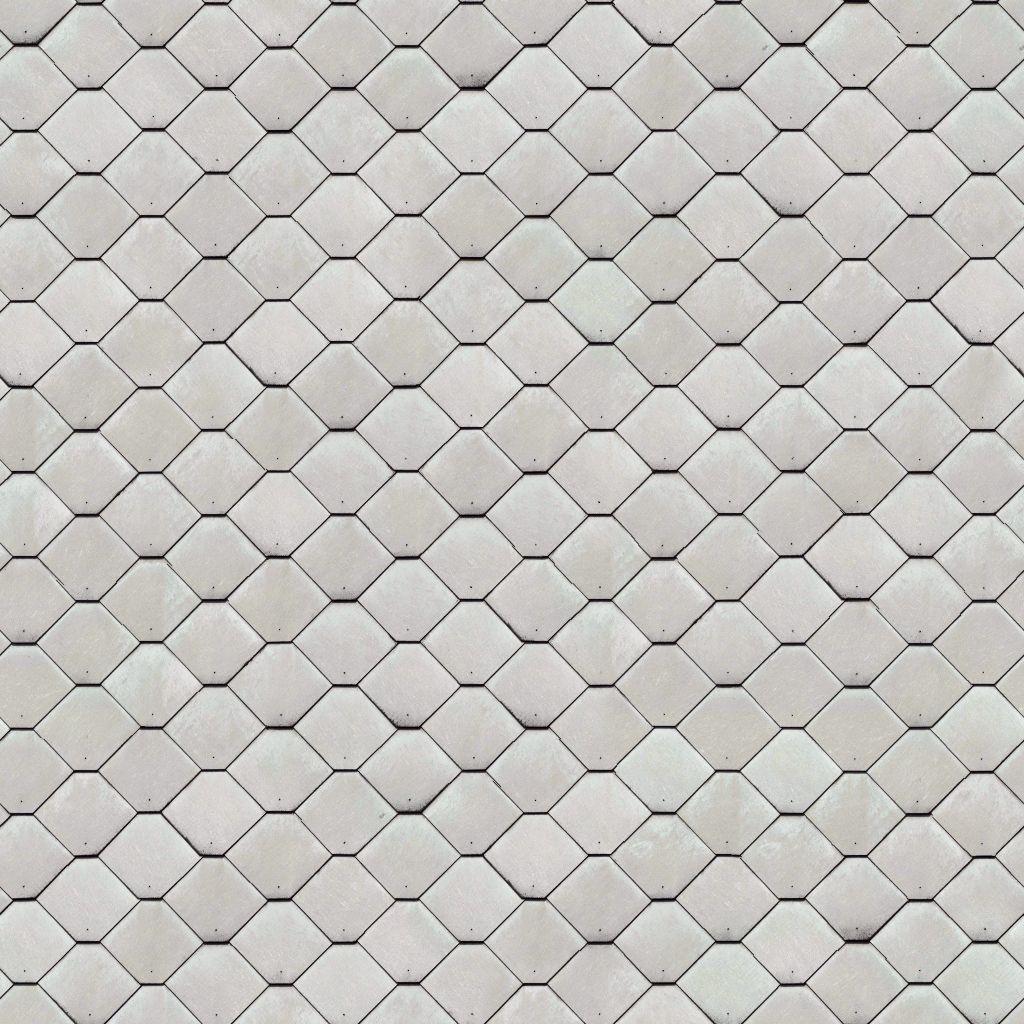 tile, tile, download free texture tile, background texture