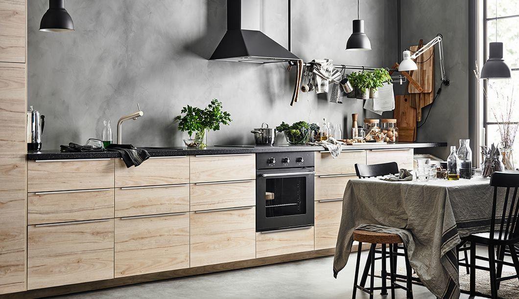 METOD/ASKERSUND | Cucina - IKEA | cucina | Pinterest | Cucina and ...