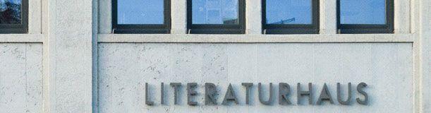 Ein gutes Buch und dazu einen leckeren Wein? Im Bosch-Areal – gegenüber von der Liederhalle – befindet sich das Stuttgarter Literaturhaus. Neben verschiedenen Programmpunkten gibt es eine kleine Buchhandlung und das Literaturhaus-Lokal Vinum.