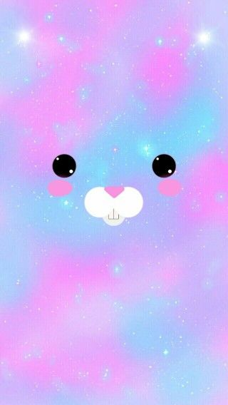 Bunny Wallpaper Wallpaper Iphone Cute Bunny Wallpaper Cute