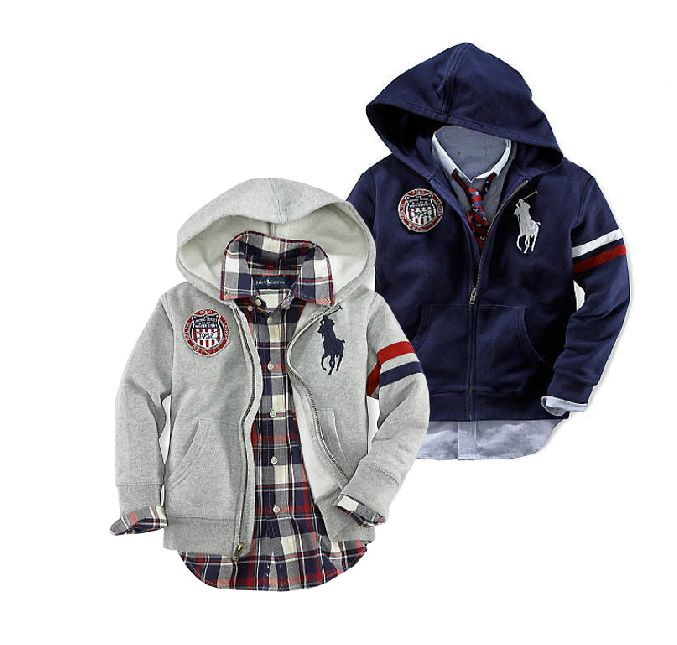 https://www.i-sabuy.com/ เสื้อกันหนาว polo ralph lauren