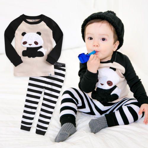 311b72883fbb stable quality ed297 a3952 nwt vaenait baby kids boy short pajama ...