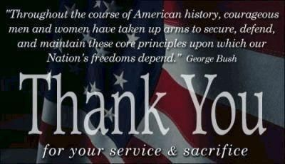 Pin By Joyce Jacobsen On Military Quotes Veterans Day Quotes Happy Veterans Day Quotes Memorial Day Thank You