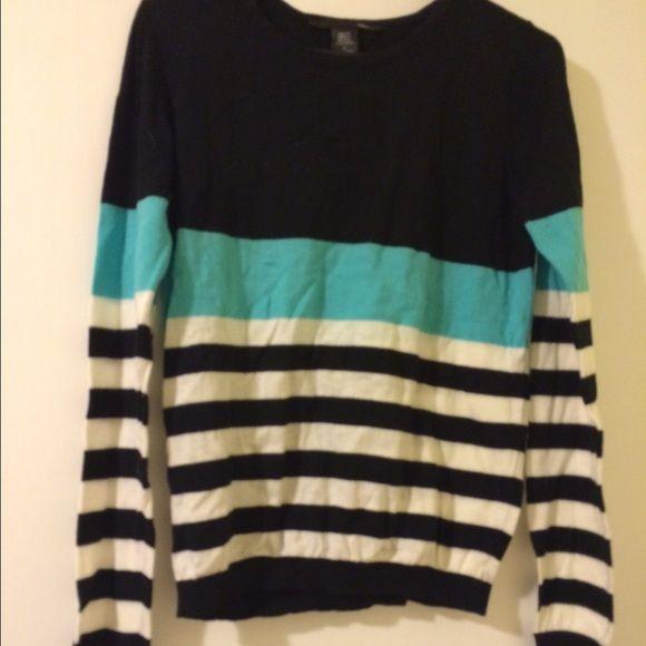 Ellison sweater Lightweight excellent condition Ellison Sweaters