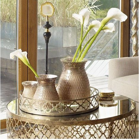 Moroccan Inspired Furniture Is Fast Becoming A Current Trend. Homeware Or  Accessories Are A Great Affordable Way To Update Your Home.