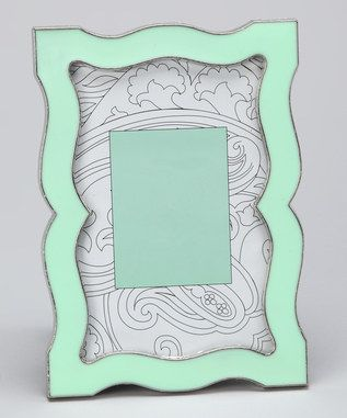Great frame.gorgeous.  Zulily.com