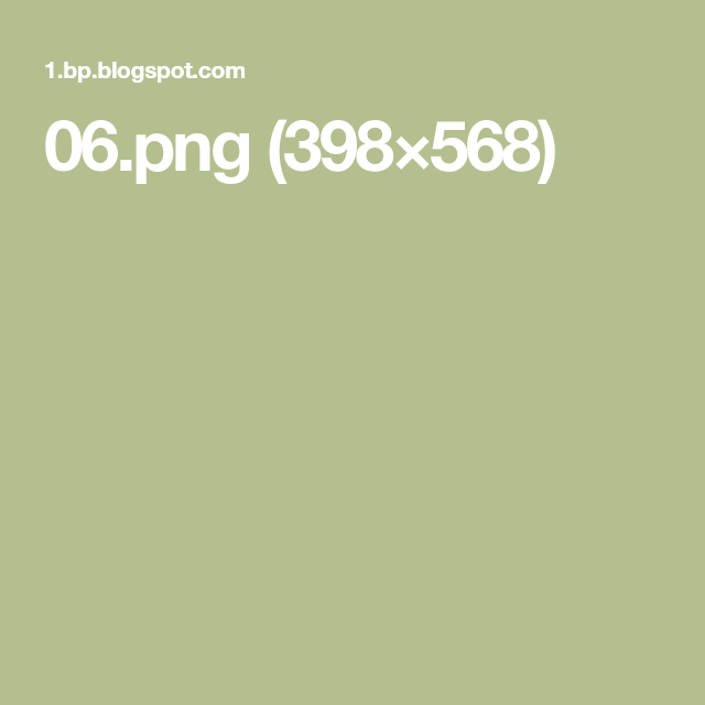 06.png (398×568)